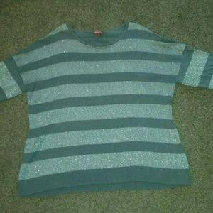♡Merona knit top♡